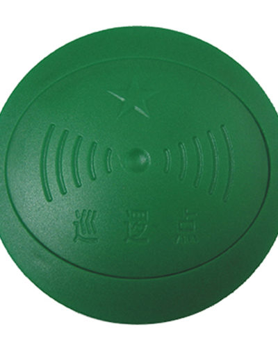 Điểm kiểm soát ZM-6000 RFID